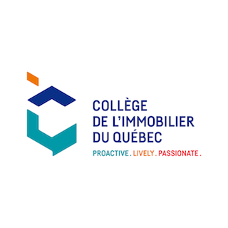 Collège de l'immobilier du Québec
