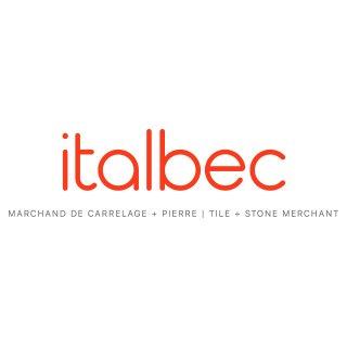 italbec