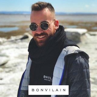 Bonvilain