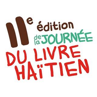 La Journée du livre haïtien