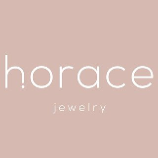 Horace Jewelry