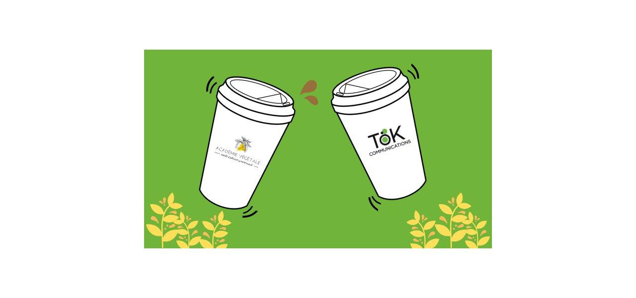 tok_logo