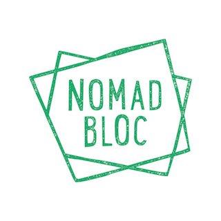 Nomad Bloc