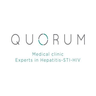 Quorum Medical Clinic