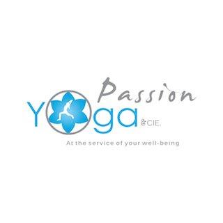 Passion Yoga