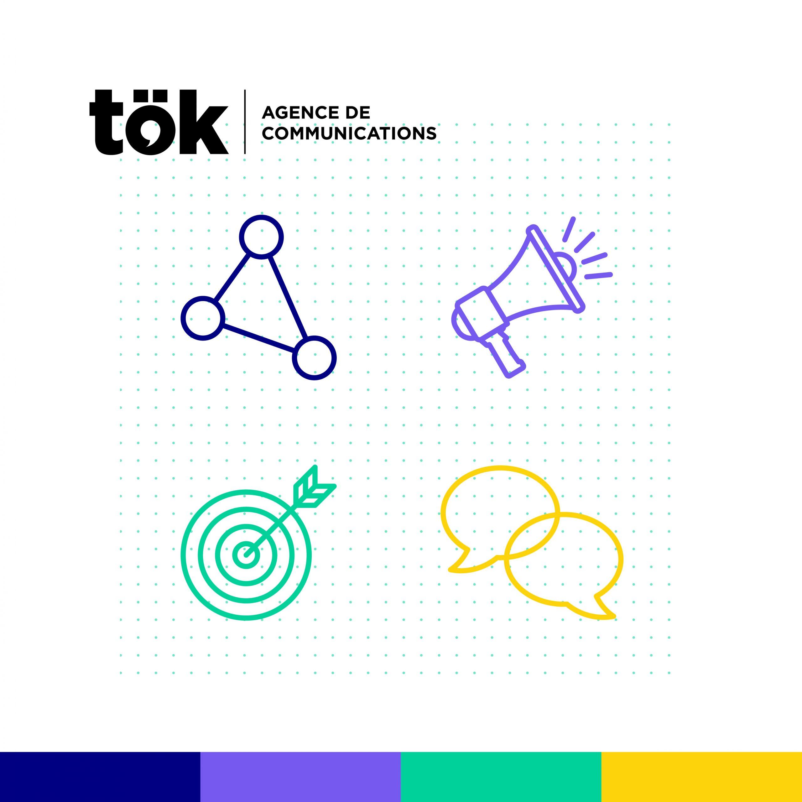 connexes-thumbnail
